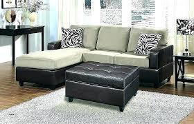 best sofas under 1000 luxury best sofas under for sleeper sofa sectionals large best sofas under best sofas under 1000