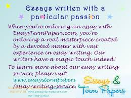 the worse job i ever had essay esl cover letter ghostwriting term paper help college term paper writing help by term papers help