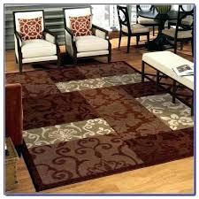 round area rugs ikea area rugs area rug area rug lovely area rugs 8 x area