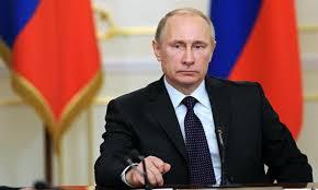 Контрольное управление Президента РФ Структура Контрольного  Структура контрольного управления Президента РФ 1