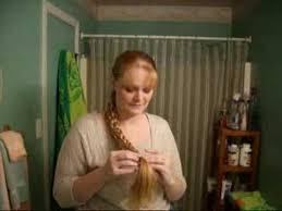 pioneer woman 1800s hair. pioneer woman 1800s hair t