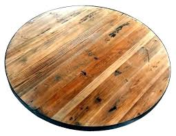 full size of wood table top 36 inch round 48 tops unfinished dining reclaimed variety