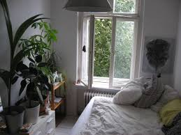white indie bedroom tumblr. White Indie Bedroom Tumblr Amazing Decor Moon To Plants House