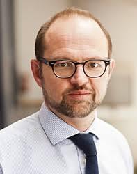 Fredrik.Andersson@ehl.lu.se. Telefon: +46462228676. Rum: EC3:309. Lista medarbetare vid Ekonomihögskolan efter institution och avdelning - nek-fan