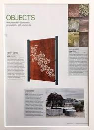 Garden Design Journal Stark Greensmith Best Garden Design Journal