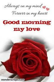 Good Morning My Love Simply Us Love My Husband Gil Pinterest Gorgeous Good Morning My