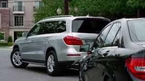Canceling active parking assist, park assist. Active Parking Assist Mercedes Benz Youtube