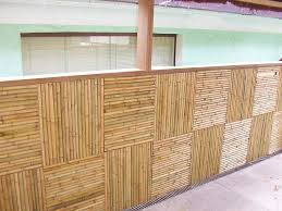 Bathroom Partition Walls Wall Partition Panels Window Partition Walls At Wall Partition