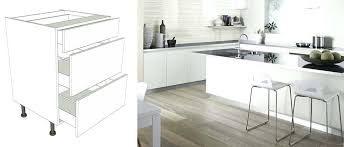 flat pack cabinets. Simple Cabinets Flat Pack Kitchen Cabinets Brisbane Beautiful  Laundry Room Terrific Cupboards With C