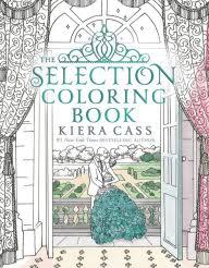the selection coloring book add to wishlist the selectioncoloring book by kiera c king s cage red queen