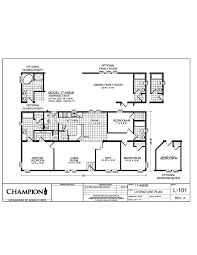 champion home floor plans champion modular floor plans luxury champion home floor plans modular champion homes