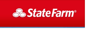 State Farm Quote Car State Farm Life Insurance Quote And Car Insurance Quote State Farm 86
