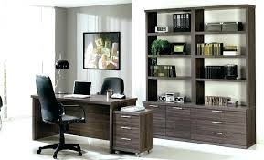 office decoration ideas for work. Office Ideas For Work Decor Catchy Decorating At Decoration S