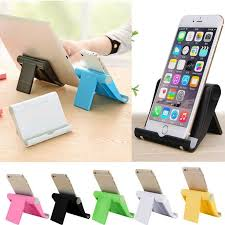 360° phone holder clamp clip bed desk lazy stand flexible arm for iphone. Washable Universal Bed Desk Mount Cradle Holder Stand For Phone Ipad Table Off Iphone 6 Plus Stand Ideas Of Iphone 6 P Desk Phone Holder Phone Phone Stand