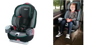 nautilius 3 in 1 nautilus harness booster car seat reg free graco manual