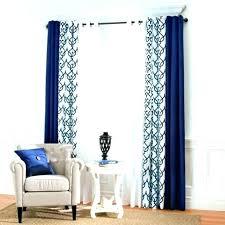 sliding glass doors curtains panel curtains for sliding glass doors door panel curtain rod sliding door sliding glass doors curtains