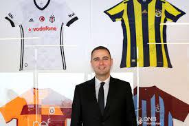 Beşiktaş'ın yeni futbol direktörü Ceyhun Kazancı kimdir?