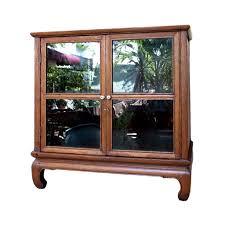 vintage teak furniture. Vintage Teak Furniture