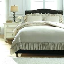 wamsutta vintage linen duvet cover duvet cover 3 piece set review