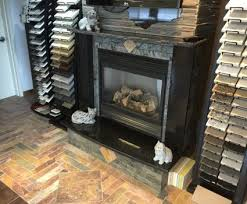 less granite fireplace surrounds hearths
