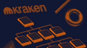 Org Chart Kraken The Block