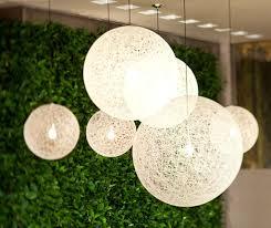 lighting in interior design. Interior Lighting Design Of Canopy Restaurant, Chicago, Illinois In