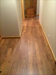 how to clean allure vinyl plank flooring inspirational how to clean coretec vinyl plank flooring stock