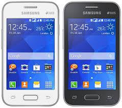 samsung phones touch screen price list. samsung galaxy star 2 phones touch screen price list