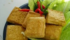 Salah satu kudapan khas thailand yang wajib dicicipi adalah spring roll ala thai. Rekomendasi 10 Camilan Dari Tahu Yang Cocok Untuk Ngemil Santai