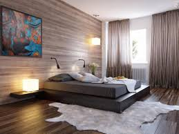trendy bedroom bachelor pad bedroom ideas ultimate bachelor pad