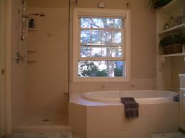 Bathroom Tile Installers Ceramic Kerdi Shower Tile Installation In Fort Collins