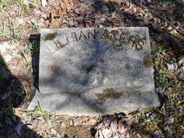 """Lillian Maria """"Mamie"""" Kirk Akers (1900-1937) - Find A Grave Memorial"""