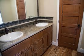 bathroom remodel san diego. Bathroom-remodel-carlsbad-5J8A7223f Bathroom Remodel San Diego D