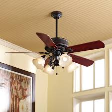 hunter dempsey 52 in fresh white indoor flush mount ceiling fan with the incredible and lovely white flush mount ceiling fan with light with regard to