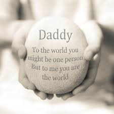 Dad Inspirational Quotes Amazing Shop Daddy's My Hero On Wanelo