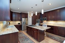 Kitchen  Bath Remodeling  Virginia Kitchen And Bath - Kitchen and bath remodelers