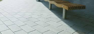 block paving lighting. marshalls pallas light granite baglan block paving lighting 2