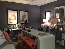 chic office space. at valk chuah limited homeoffice find this pin and more on chic office spaces space s