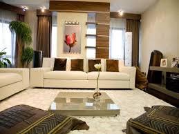 living room wall design ideas flashmobile info flashmobile info
