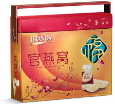 Small Picture Imperial Blessings Of Good Health This Chinese New Year BRANDS