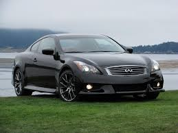 2014 Infiniti G37 coupe – pictures, information and specs - Auto ...