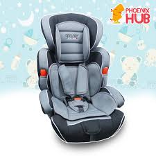 phoenixhub all new elegant designed reclining adjule baby car seat basket carrier primii pasi kdg