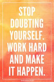 Motivation Monday 22 Natalies Health