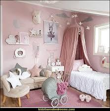 girls bedrooms - girls theme bedroom decorating ideas - girl preteen bedroom  ideas - girls bedroom