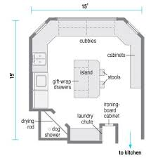 ... Incredible Ideas 2 Floor Plans For Utility Rooms 17 Best Ideas About Laundry  Room Layouts On ...