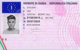 Templates Papers Divorce In New License Uk asia Usa Birth ca eu au italia Certificate Psd Driver Template 2019