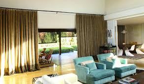 window coverings for sliding glass doors window treatments sliding glass doors living room contemporary with window