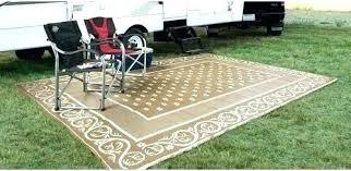 reversible outdoor rug best outdoor rugs for camping new outdoor rugs for camping patio mat 6 x 9 reversible dune reversible outdoor rug reversible plastic