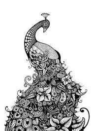 Small Picture 175 best coloring images on Pinterest Coloring books Coloring