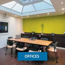 nice office pictures. Your Meetings And Venues At Nice Airport Office Pictures